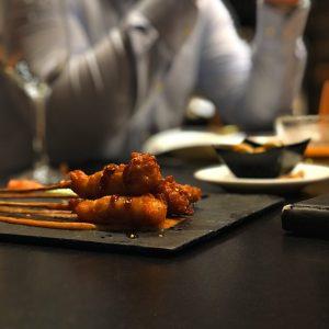 tempura-japonesa